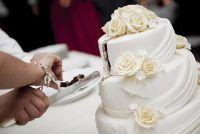 3-tier cake - Recept & Tips