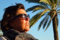 Pension belasting in het weduwenpensioen - Ontdek meer