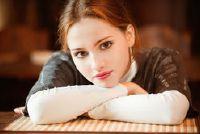 Wimpers verven: schadelijk of onschadelijk?  - Notities