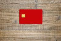Plaats Sky smartcard in een andere ontvanger - hoe het werkt