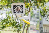 Live Streaming met Earthcam - hoe het werkt