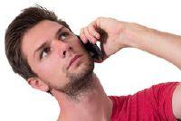 iPhone 4 gebroken - wat te doen?
