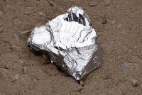 10 metalen en hun eigenschappen, moet u weten