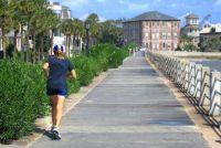 Training plan voor 10 km - Sleutels tot succes als een beginner lopende programma