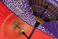 Implementeren ontwerp in Japanse stijl in geslaagd - Room