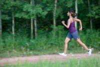 Voorwaarde verhogen - je uithoudingsvermogen te verbeteren