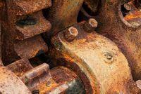 Rust converters voor de auto - dus goed gebruiken