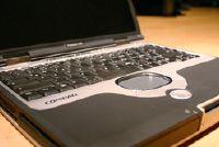 Geforce GT 540 M installeren - stap-voor-stap uitleg