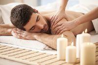 Bereid een massage recht - dat u moet zich bewust zijn
