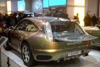 Bij nieuwe auto's het uitvoeren van een olie verandering - het moet je betalen