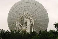 SF2 ontvangen via satelliet - Mededelingen