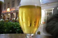 Hoeveel calorieën doet een biertje?  - Ontdek de populaire drank