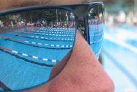 Hoe maak je een zonnebril op UV-bescherming te testen?
