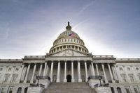 Verschil van het Congres en de Senaat