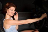 Clarion CZ501E - Om de autoradio via Bluetooth te koppelen met uw mobiele telefoon