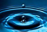 Gratis ketel met water filter van kalk - hoe het werkt