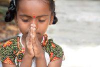 Verschillen tussen het hindoeïsme en het christendom