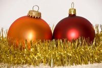 Special Christmas - een idee voor nachbasteln