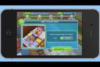De Sims Free Play: maak baby - hoe het werkt