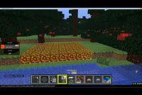 Minecraft: gebruik Map Editor - hoe het werkt