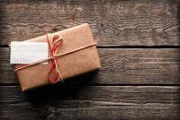 H & M: het retourneren van een pakket - hoe het werkt