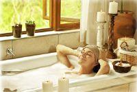 Cover voor bad - dat zijn de opties