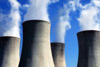 Nadelen van kernenergie en de voordelen ervan