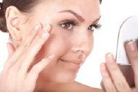 Rosacea Therapie - het helpen van de toepassing
