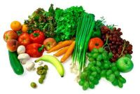 Wat is toegestaan om te eten tijdens de vasten?  - Recept Ideeën