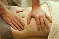 Wat helpt tegen maagpijn?  Om hulp te krijgen