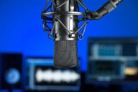 Load voice memo's van iPhone naar PC - Manual