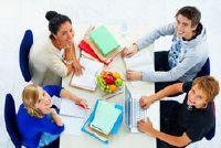Compleet spa management school in Keulen - dus het zou kunnen werken