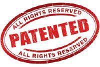 Hoe het copyright teken te schrijven?