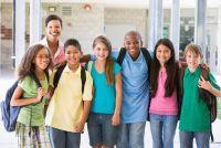 Concentratie oefeningen op school - zodat u de prestaties van uw studenten te vergroten