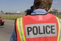 Politie controleert - uw rechten en verantwoordelijkheden