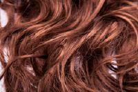 Haarkleur voor mensen met allergieën - zodat u niet hoeft te doen zonder de kleuring