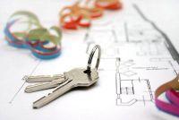 Netto maandelijkse huur - een definitie van termen