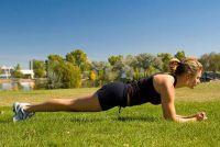 Hoe vaak sport een week om gewicht te verliezen?  - Een verstandige opleidingsplan