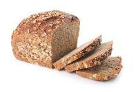 Dieet zonder koolhydraten - wat moeten zich bewust zijn