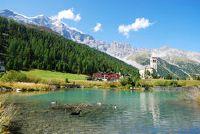 Vacatures in Zuid-Tirol - Mededelingen