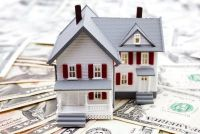 Solliciteer voor huursubsidie voor huiseigenaren - hoe het werkt