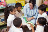 Wat je verdient in opleiding als opvoeder?  - Informatieve