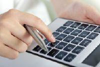 Net Calculator voor freelancers - Gebruiksvoorwaarden