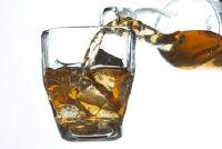 Meng Johnny Walker Red Label - Cocktail Recipe