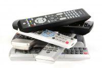 Vivanco UR 2 - Handleiding Remote