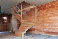 Importeer bouwmaterialen uit Polen - je moet er rekening mee