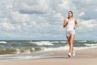 Gebruik de voordelen van single-sport goed
