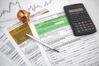 Is een belastingvrije beloning?