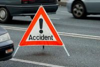 Schrijf ongeval rapporten - zodat je het goed te krijgen