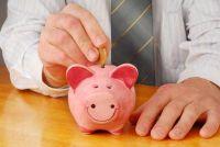Erkenning van de studie voor de pensioen - wetenswaardigheden kennis